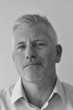 Bjarne Møller Poulsen : Managing Director