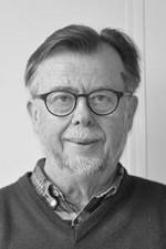Knud V. Rasmussen : Senior