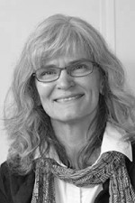 Lena Bøgh : Designer