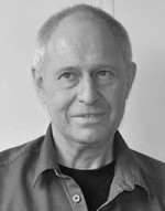 Leif Bodholt Nielsen : Head Printer